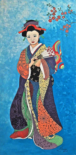 Geisha2-apprentice-card