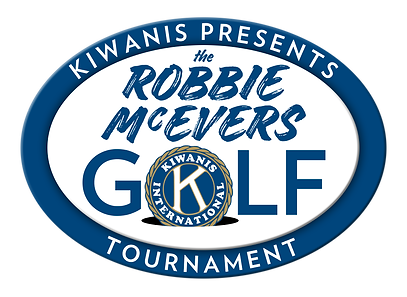 Robbie McEvers Golf Tournament.png
