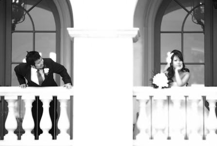 Weddings0019.jpg