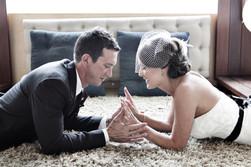 Weddings0066.jpg