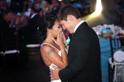 Weddings0042.jpg