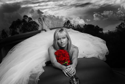Weddings0029.jpg