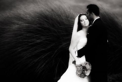 Weddings0076.jpg