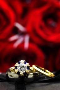 Weddings0056.jpg