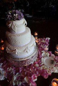 Weddings0046b.jpg