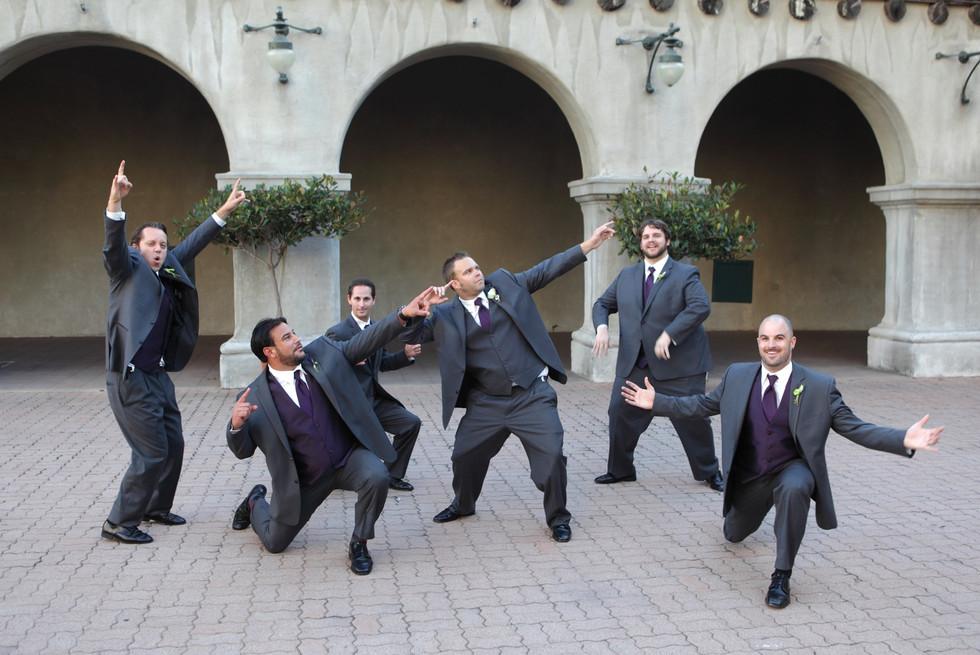 Weddings0070.jpg