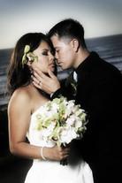 Weddings0018.jpg