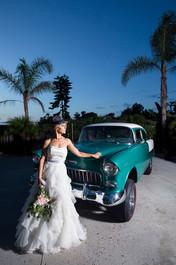 Weddings_0496.jpg