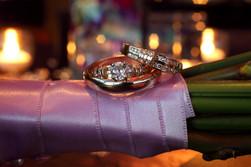 Weddings0040.jpg