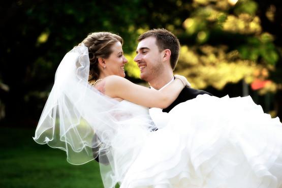Weddings0014.jpg