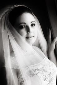Weddings0031b.jpg