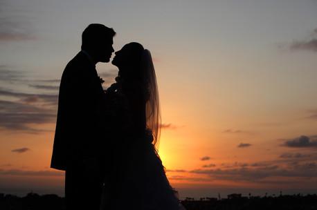 Weddings0058.jpg