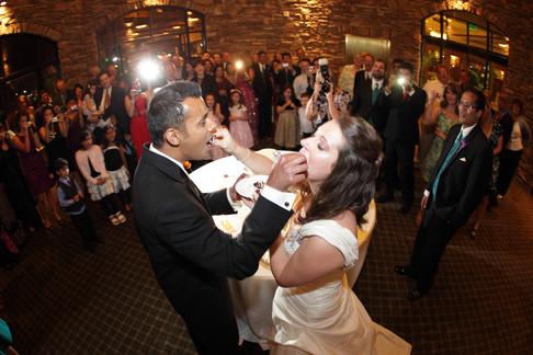 Weddings0077.jpg