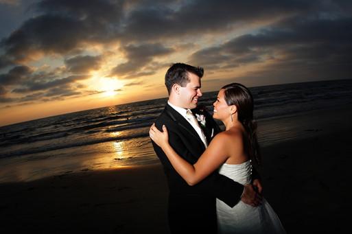 Weddings0022.jpg