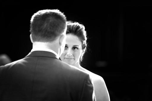 Weddings0071.jpg