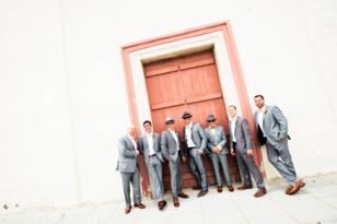 Weddings_0491.jpg