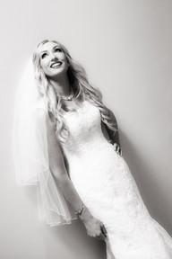 Weddings0054.jpg