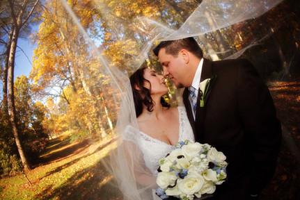 Weddings0049.jpg