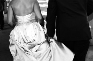 Weddings0074.jpg