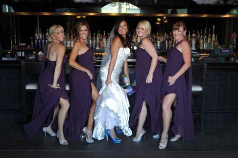 Weddings0026.jpg