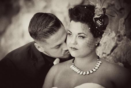 Weddings_0229.jpg