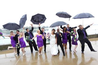 Weddings_0125.jpg
