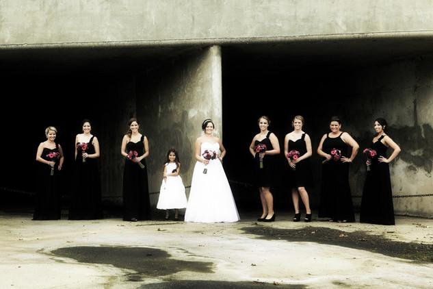 Weddings0048.jpg