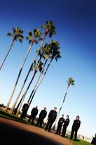 Weddings0036.jpg