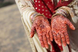 Weddings0032.jpg