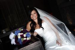 Weddings0024.jpg