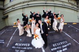 Weddings0023.jpg