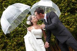Weddings0067.jpg