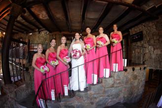 Weddings0045.jpg