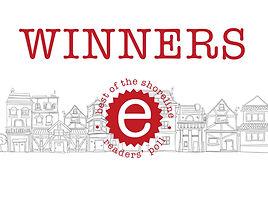 bestof_winners_featured.jpg