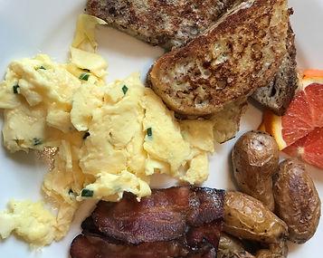 breakfastselectionforweb.jpg