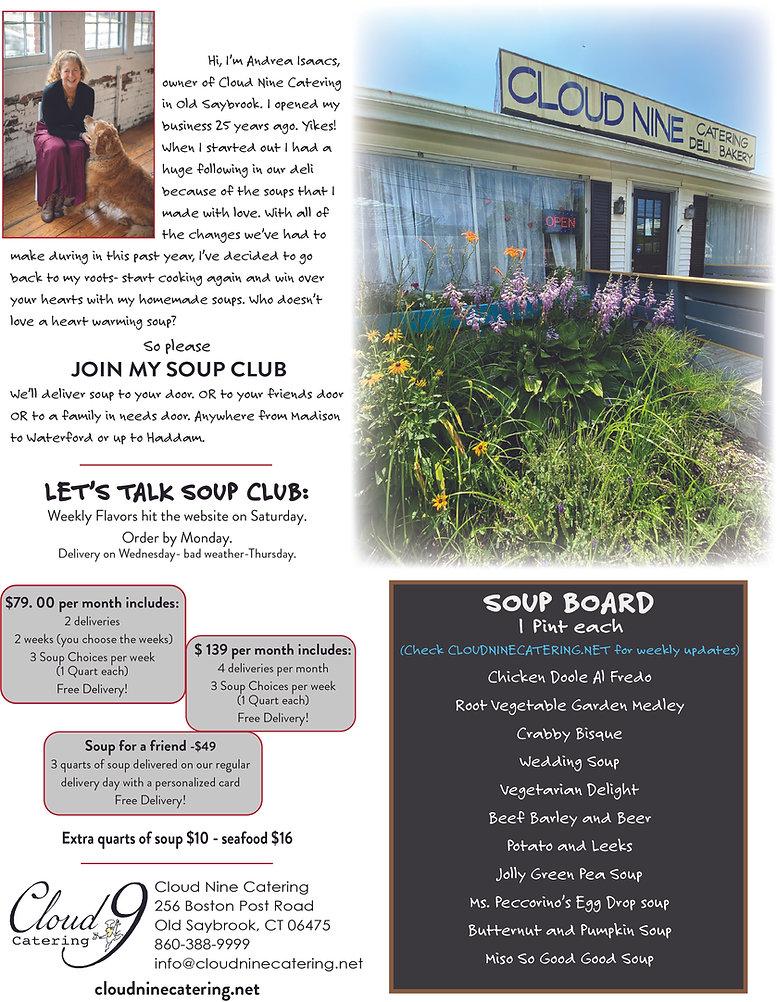 Soup Club.jpg