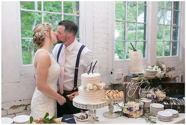 Cake M couple kissing and cake.jpg