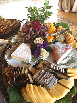 cheese display.jpg