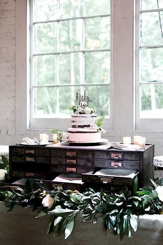 cake on metal drawers.jpg