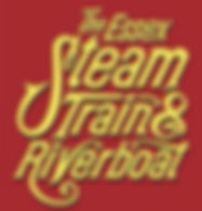 header-logo-e1561777805959.jpg