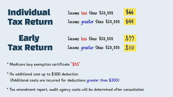 비용1_ENG.jpg