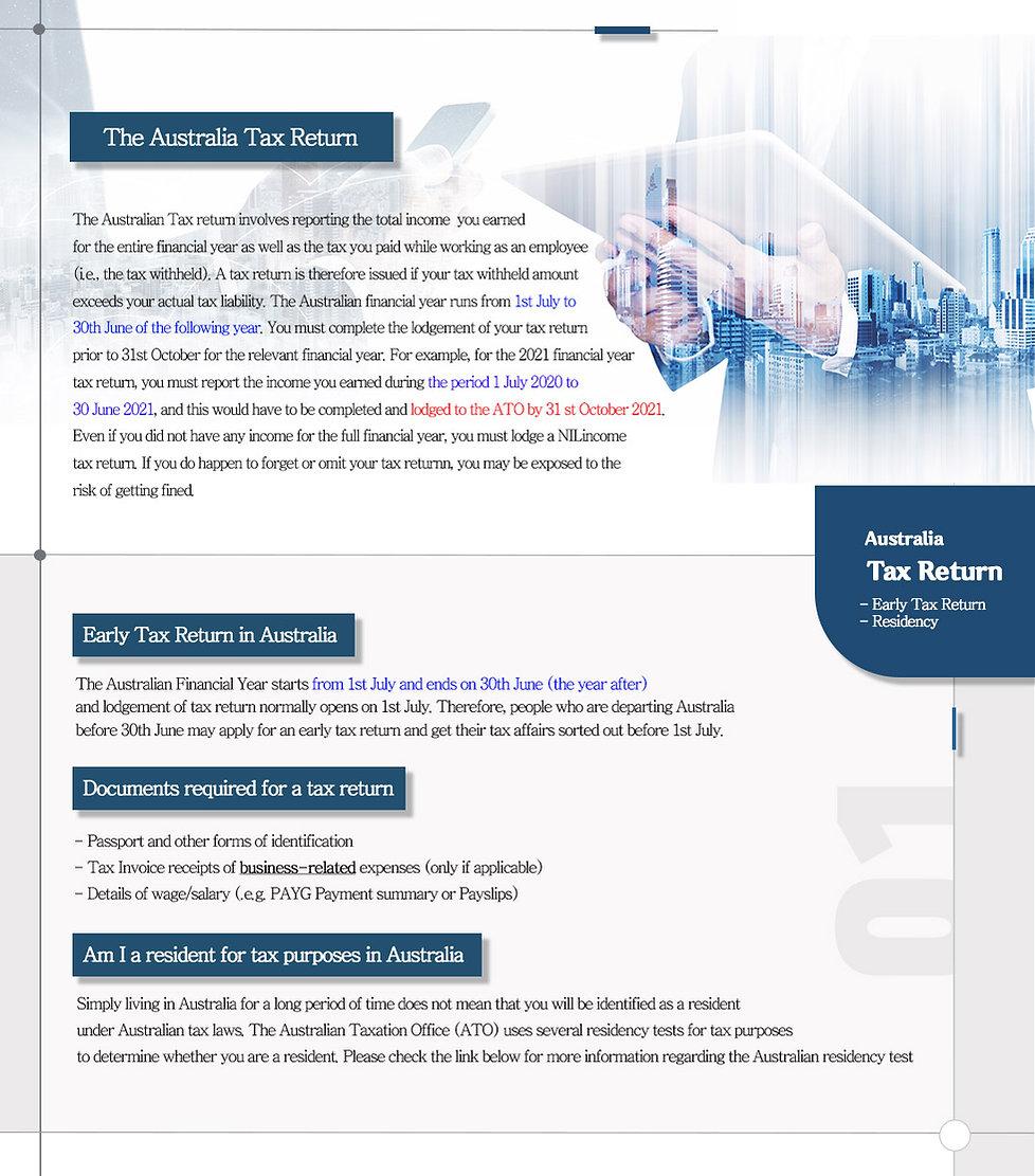 about-tax-return-_engFINAL.jpg