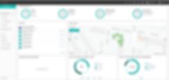 CloudWiFi Dashboard (IgniteNet).png