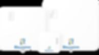 cloud_landing with blaucomm logos.png