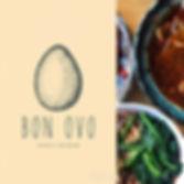 bon ovo logo.jpeg