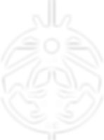 yoyosno_logo white.png