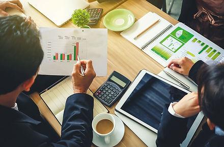 30114138-2018_Supp_Invest_Privatebanking