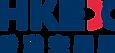 HKEX_logo_2016.svg.png