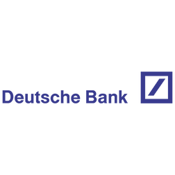 deutsche-bank-logo-png-transparent.png
