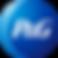 P_G_Logo_RGB.png